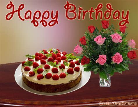 happy birthday greetings   Supportive Guru
