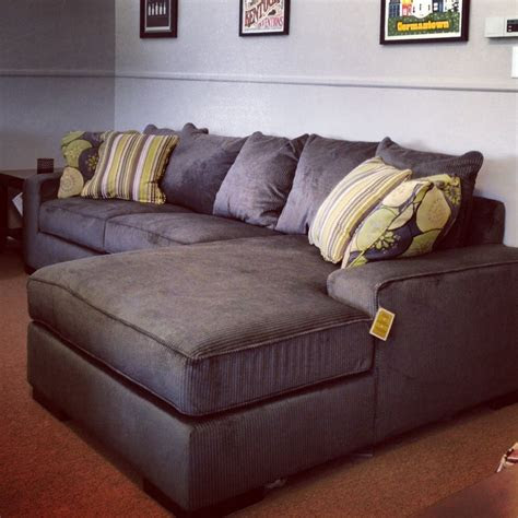 furniture dudes furniture stores  lexington
