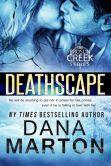 Deathscape
