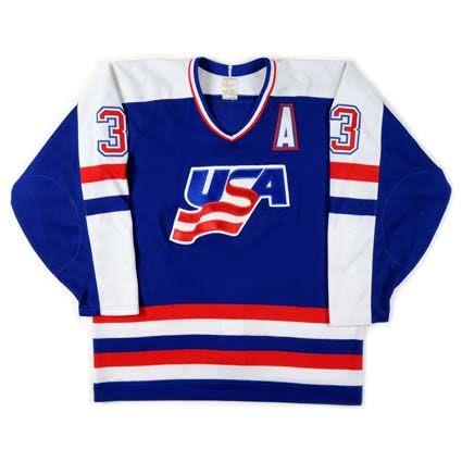 United States 1987 CC jersey photo United States 1987 CC F jersey.jpg