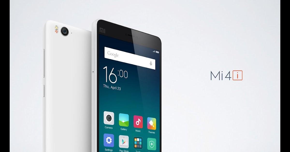 Image Result For Harga Xiaomi  Inci