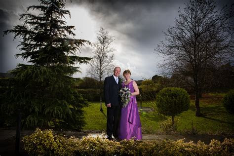 Wedding Photography South Wales: The Plough, Llandeilo