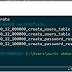 Tutorial Export Laporan Dalam Format Excel Pada Laravel oleh - seputarsap.xyz