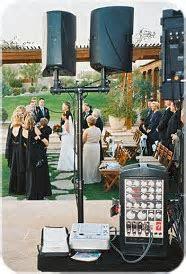 Phoenix Wedding Ceremony Music by DJ Billy James