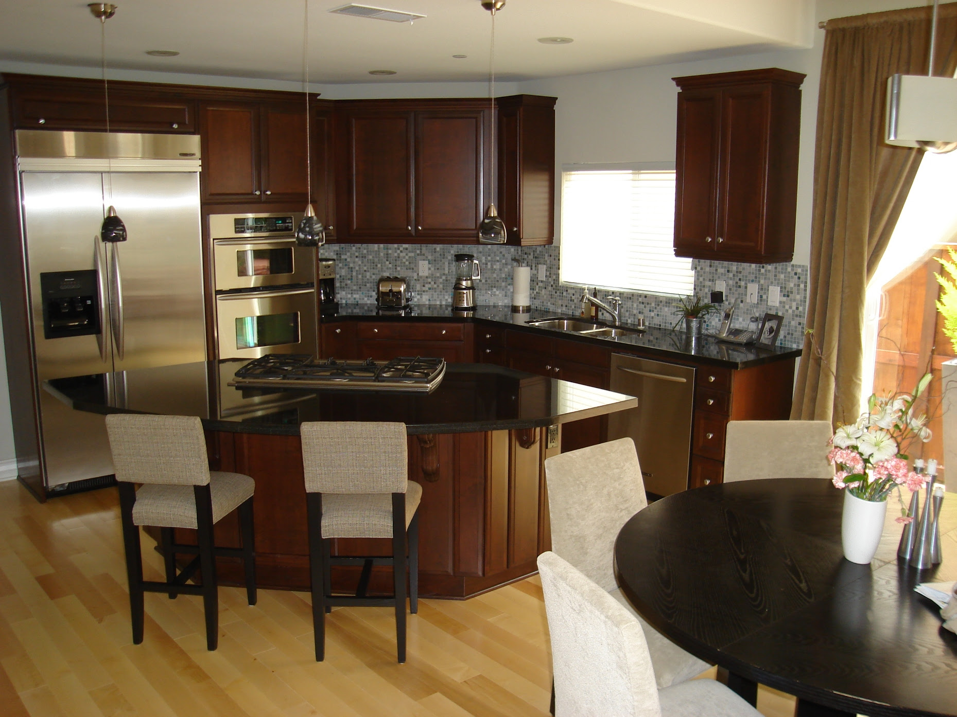 Decoration Ideas For Kitchen Of Your Dream Live Diy Ideas