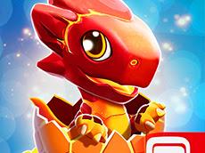 Roblox Com Games Play Free Game Online At Gamessumo Com - dragon mania legends