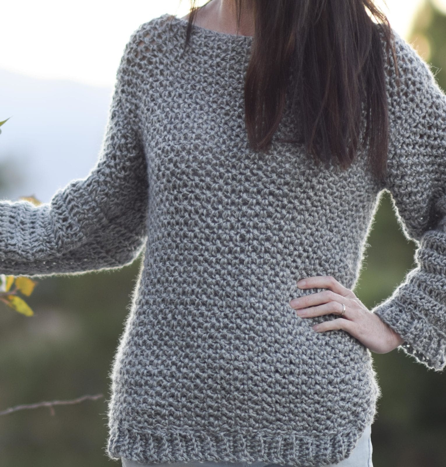 Cardigan beginners youtube knit video easy for united states