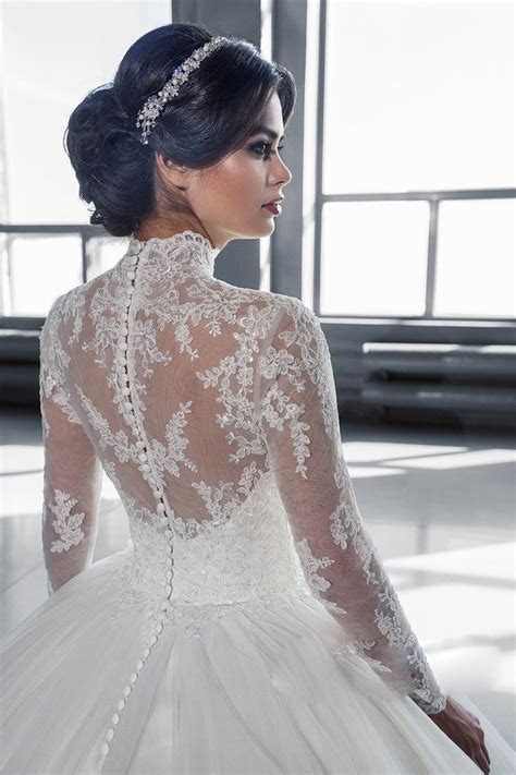 1000  ideas about Ball Gown Wedding on Pinterest   Ball