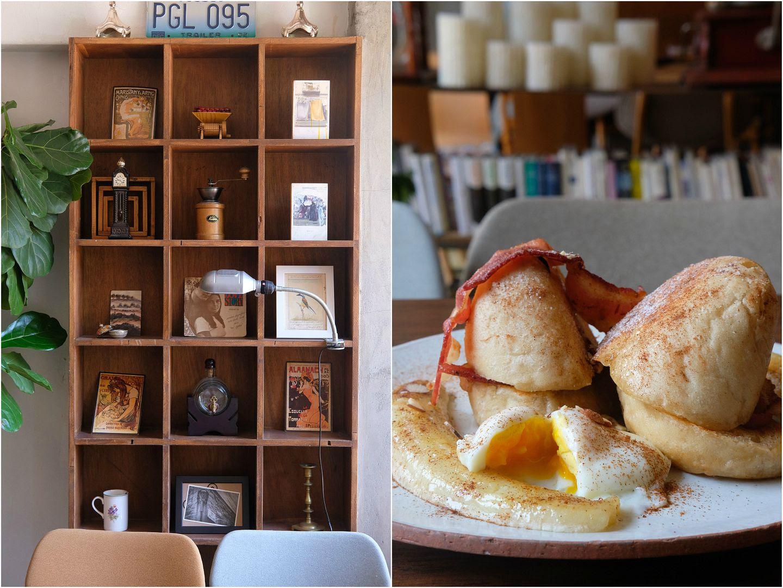 photo Sahuel SKKU Hyehwa seoul cafe.jpg