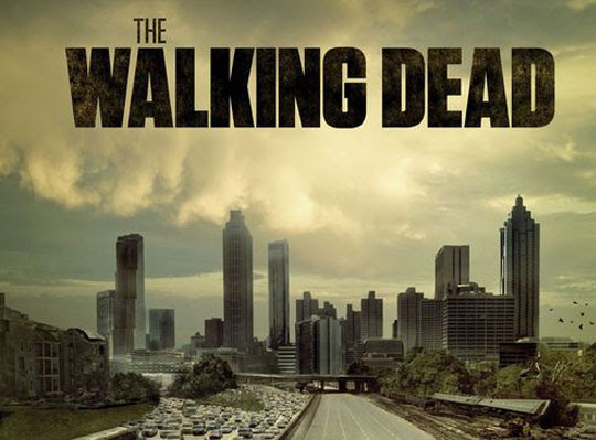 The Walking Dead Cheats Dead dollars cash hack