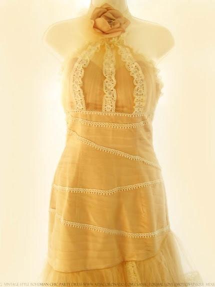 aidacoronado wedding dress