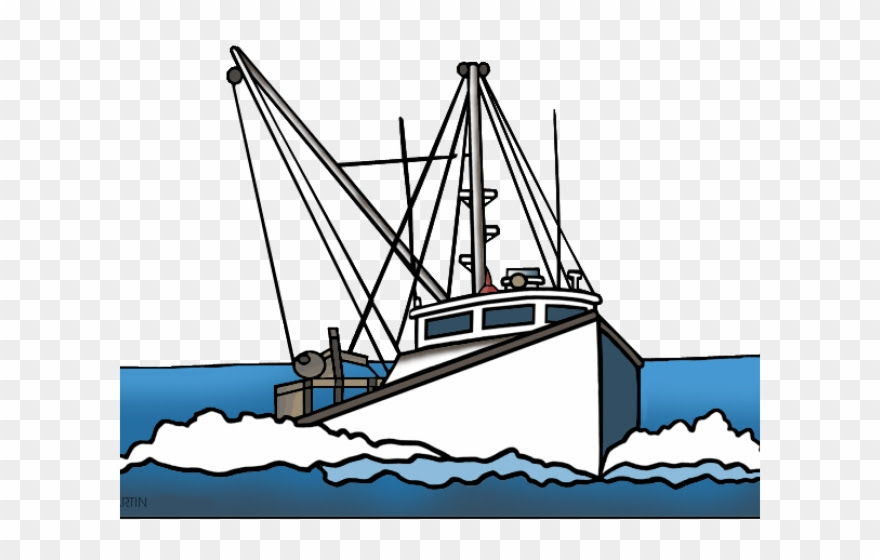 Download Free Fishing Boat Clipart Download Free Fishing Boat Clipart Png Images Free Cliparts On Clipart Library