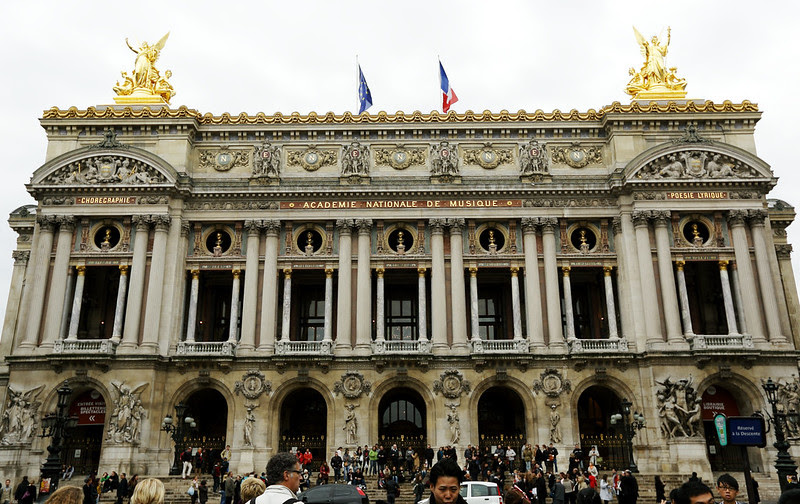 2012Paris day 8_215
