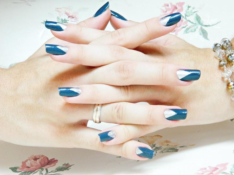 juliana leite unhas de unhasfeitas dia adesivo nail art decorada 029