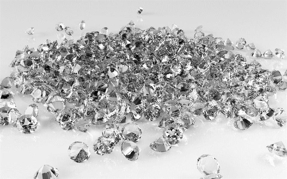 Veja quais são as pedras preciosas mais valiosas do mundo