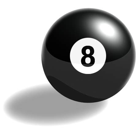cheat garis  ball pool   work sotosop