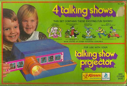 talkingshow-sealed