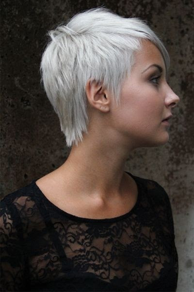 Hairstyles Very Short Bob Hairstyles For Thick Hair
