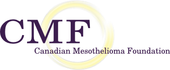 Canadian Mesothelioma Foundation
