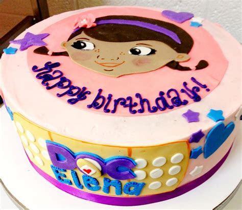 1000  ideas about Cartoon Cakes on Pinterest   Cakes, Tom