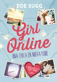 megustaleer - Girl Online - Zoe Sugg