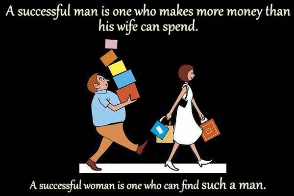 Husband Wife Inspirational Quotes Pictures Motivational