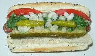 Guido S Chicago Hot Dogs