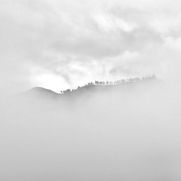 Hengki Koentjoro paisajes minimalistas 4