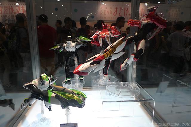 11. AFA Toys on display P1040691 wm
