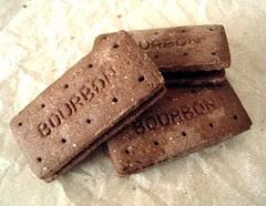 biscuit_bourbon_cream02