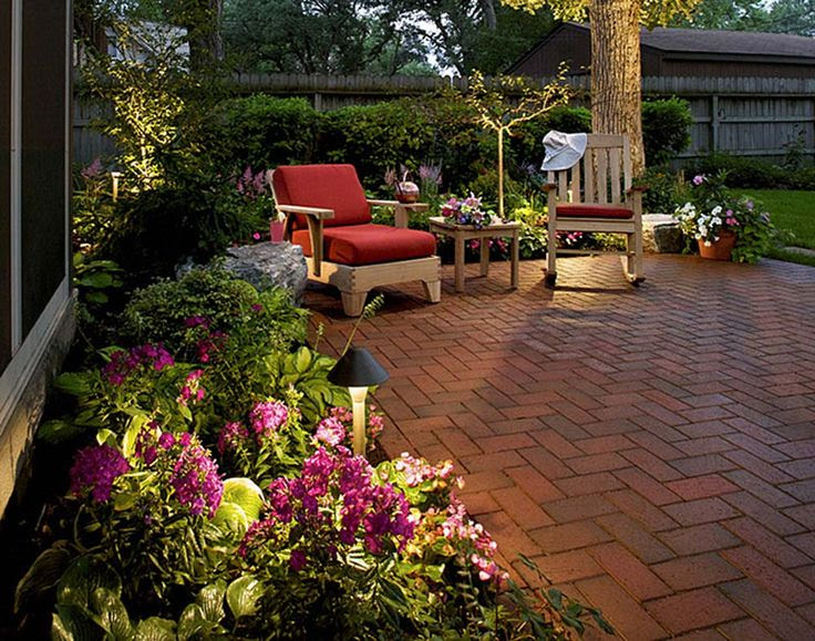 back yard decorating ideas are you looking for some creative backyard
