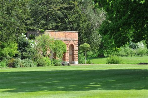 Ditton Park Manor wedding venue Datchet, Berkshire