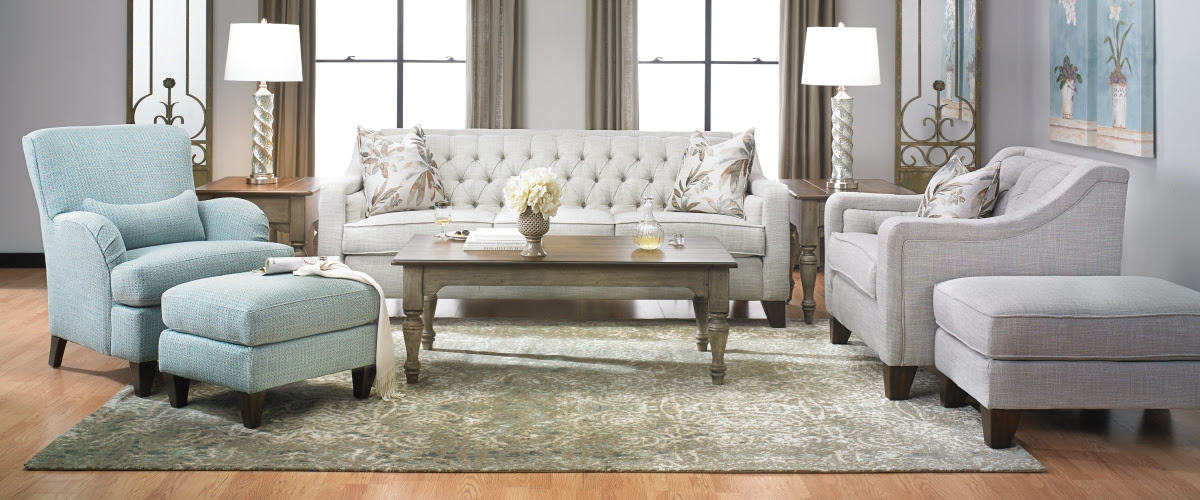 Remodelaholic | Get This Look: Fixer Upper Mountain House ...