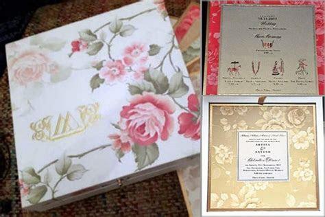 Full Insight: Arpita Khan?s Fairytale Sangeet and Wedding