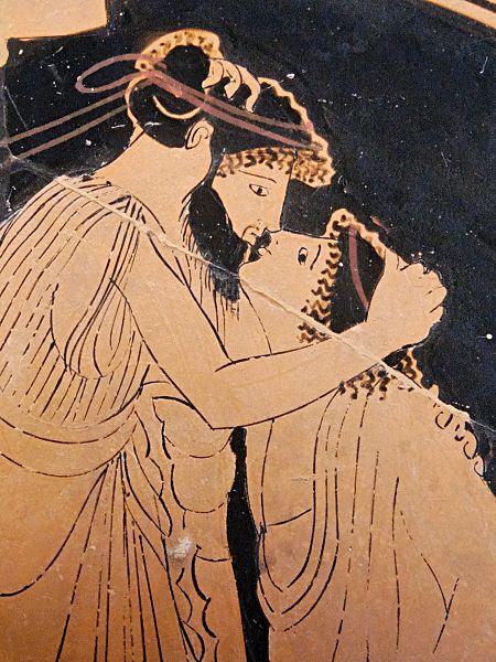 File:Kiss Briseis Painter Louvre G278 n3.jpg