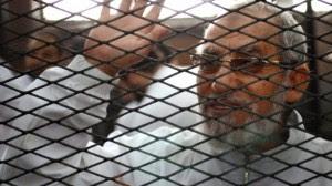 misir-daki-idam-cezalari-protesto-edildi-5897283_5910_o