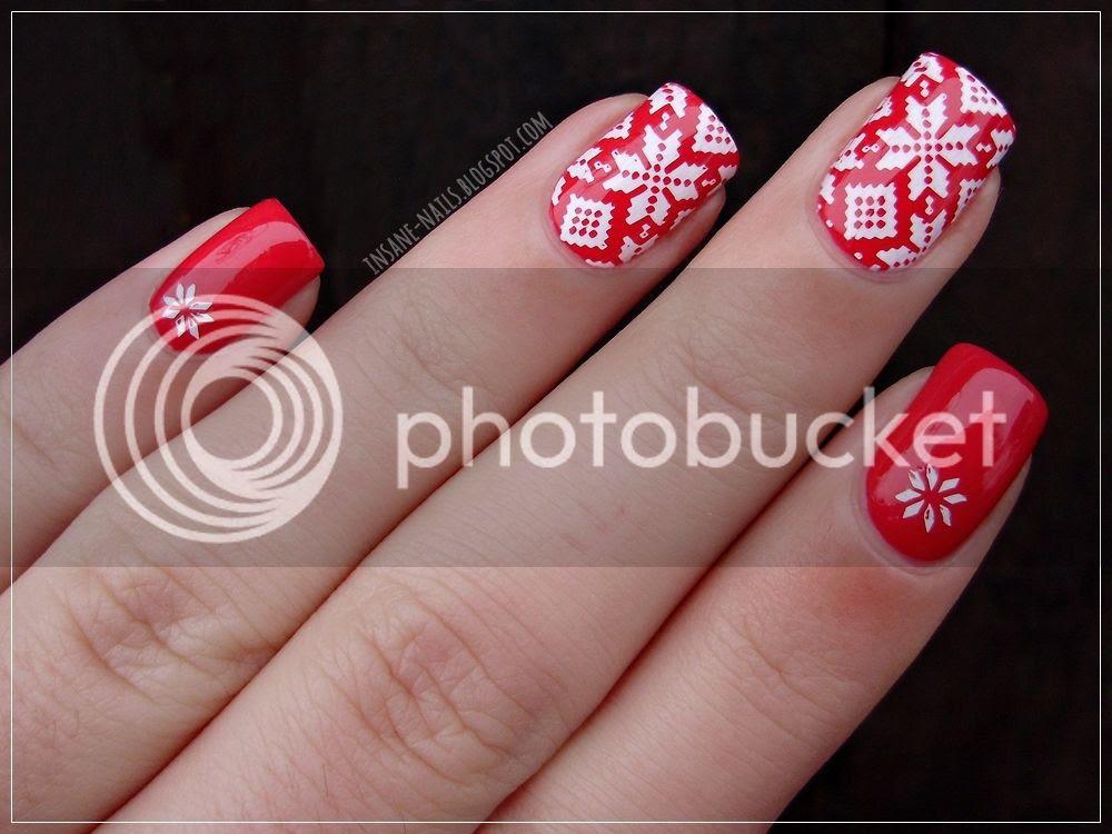 photo matching-manicures-red-nails-3_zpsrlmbhzi7.jpg