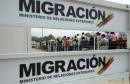 AP Explains: Cucuta, Colombia _ The gateway into Venezuela