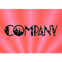 Stephen Sondheim's Company | May 18 - June 3 | Kelsey Theatre | For Tickets Click or Call 609-570-3333