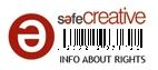Safe Creative #1209202371621