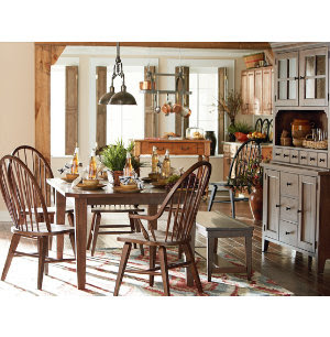 Hearthstone Dining Collection | Formal Dining | Dining Rooms | Art ...
