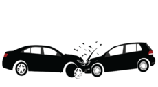 Quinn Law Firm  Fayetteville, Raeford, Hoke \u0026 Cumberland  Automobile Accident Attorney, Car