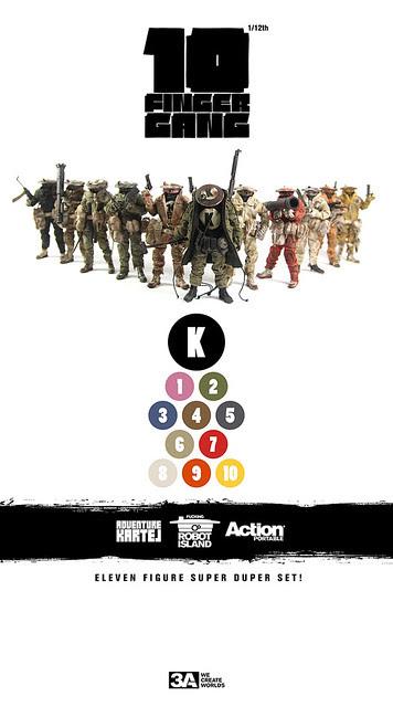 AdventureKartel_10FingerGang_ActionPortable_Ad_v0011