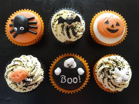 Easy Halloween Cake Decorating Ideas ? Festival Collections