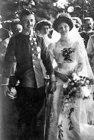 October 21, 1911
