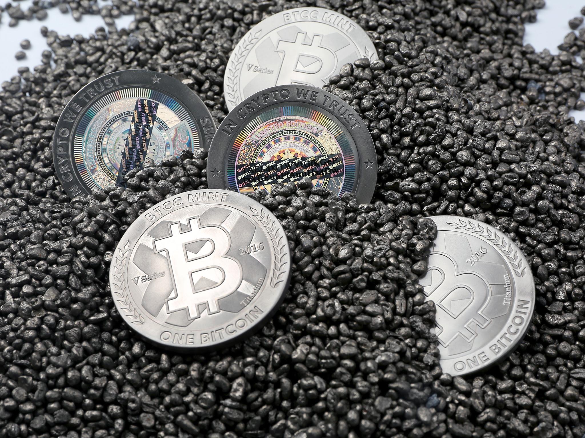 Valuta i Albanien - Ska man Växla före resan eller inte?