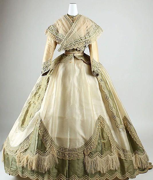 Dress To Room Pairings The Met Gala 2015: Beautiful Dress: The Metropolitan Museum Of Art