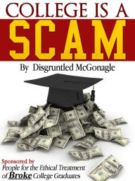 Image result for college scam