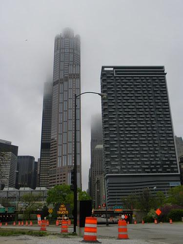 4.25.2010 Rainy Chicago (12)