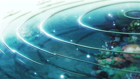 scenery anime scenery children  chase lost voices